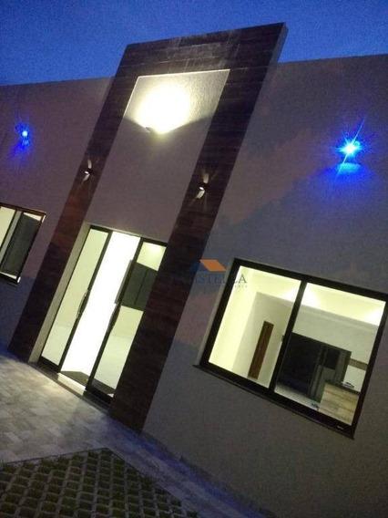 Salão À Venda, 175 M² Por R$ 600.000 - Jardim Nova Suíça - Limeira/sp - Sl0153
