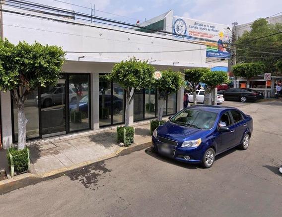Local - Ecatepec De Morelos