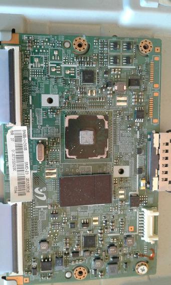 Placa Tecom Samsung U N40f6100ag