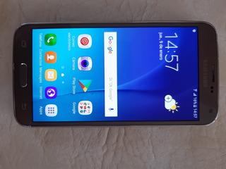 Celular Samsung Galaxy S5 Neo