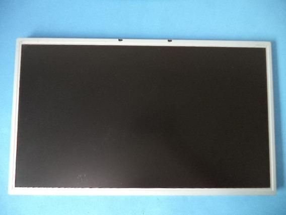 Tela De Lcd 15 Lm156wh1 Monitor Lg Flatron W1643c Cxm14