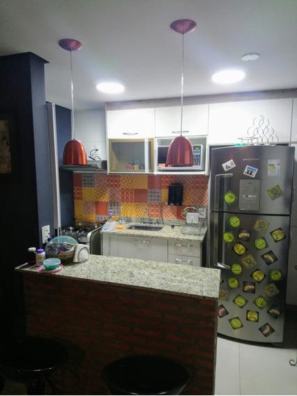 Apto Way Vila Guilherme