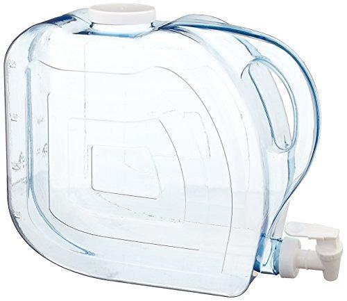 Imagen 1 de 6 de Arrow Inicio Productos 00763 Ultra Dispensador De Bebidas 2g