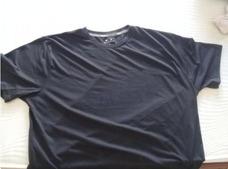 Camiseta Oakley Hydrolix Preta Importada - 2g Mas Veste 1g 96a473ebcc4