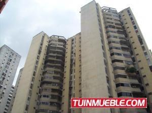 Lindo Apartamento En La Candelaria...gran Oportunidad!!!!