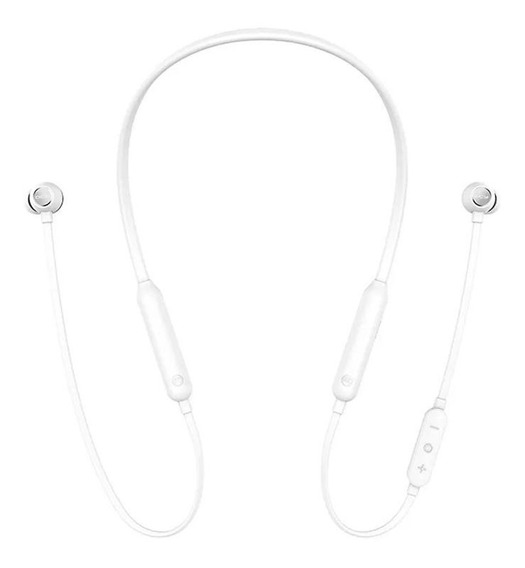 Fone Qcy L1 Bluetooth 5.0 Magnético Original (nf + Garantia)