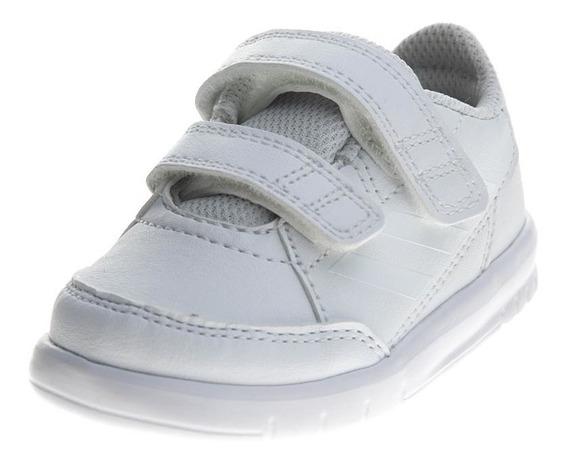 Zapatilla adidas Altasport Cf I