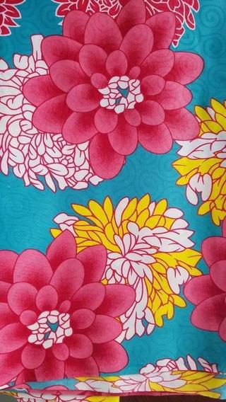 Kimono Vestido Se Hacen A Medida Koinobori Ropa Japonesa