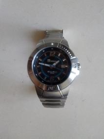 Relógio Orient Modelo Mbss1 122