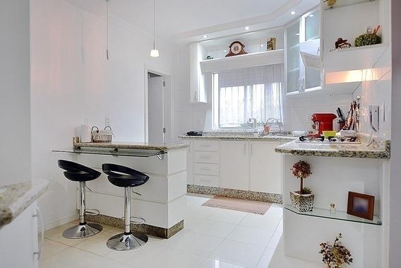 Apartamento Em Itoupava Norte, Blumenau/sc De 137m² 3 Quartos À Venda Por R$ 450.000,00 - Ap360630
