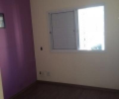 Apartamento Em Vila Pompéia, São Paulo/sp De 83m² 3 Quartos À Venda Por R$ 790.000,00 - Ap164388