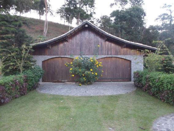 Chacara E Santa Isabel-sp - Ch0005
