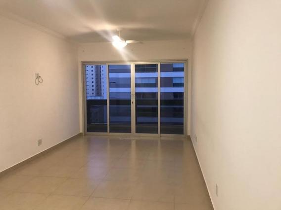 Apartamentos - Venda - Santa Cruz Do José Jacques - Cod. 15494 - Cód. 15494 - V