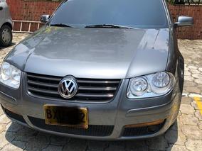 Volkswagen Jetta 2011 Tredline Cuero