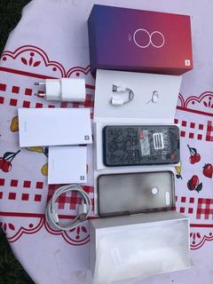 Xiaomi Mi 8 Lite 128g 6gb Ram