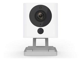 Wyze Cam Cámara De Seguridad Wifi V2 Hd1080p Con Audio