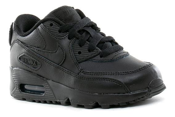 Zapatillas Air Max 90 Ltr Bp Nike Nike Tienda Oficial