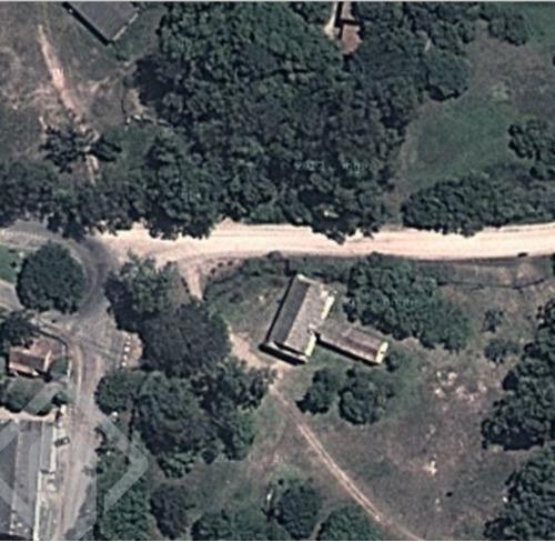 Imagem 1 de 4 de Terreno - Lami - Ref: 35864 - V-35864