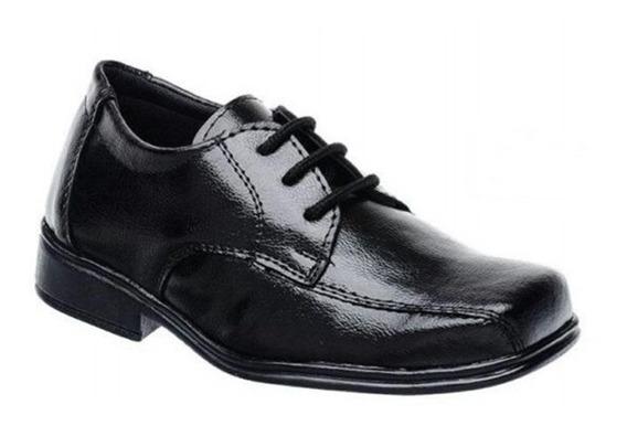 Novo Sapato Social Infantil Lançamento !!