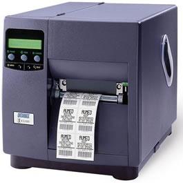 Impressoras Datamax Termica Etiquetas 4208