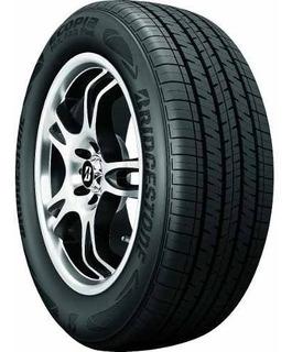 Cubierta 225/55 R19 Bridgestone Ecopia H/l 422 Plus Envío $0