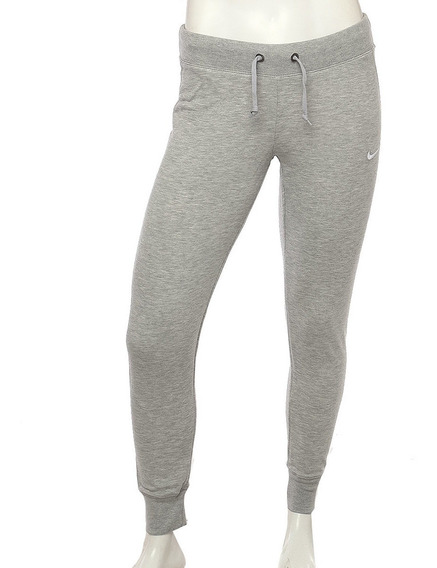 Pantalon Ft Tight Nsw Nike Sport 78 Tienda Oficial