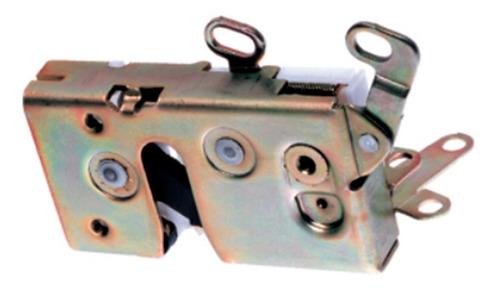 Imagen 1 de 5 de Cerradura Exterior. Ford Escort 1987-1992 Delantero. Derech.