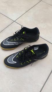 Zapatillas Futsal Nike Hypervenomx Ic Losa