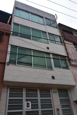Casa En El Occidente De Bogota