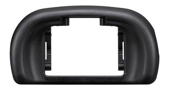 Protetor Ocular Eye Cup Ep-12 Câmera Dslr Sony Ilce-7
