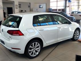 Volkswagen Golf 1.4 Comfortline Tsi Oferta Kc