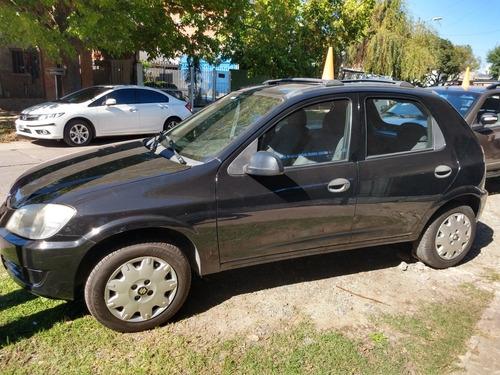 Suzuki Fun 1.4 N Aa Da 5p 2010