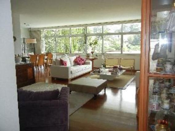 Casa Semi Térrea No Jardim Guedala - 3-im93610