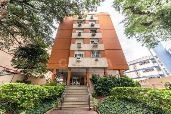 Apartamento - Tristeza - Ref: 67851 - V-67851