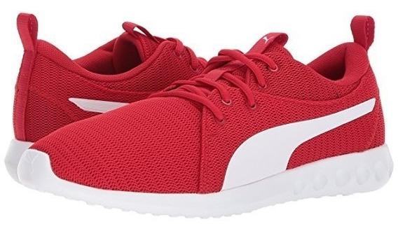Tenis Puma Carson 2 Shoe Para Caballero 100% Originales