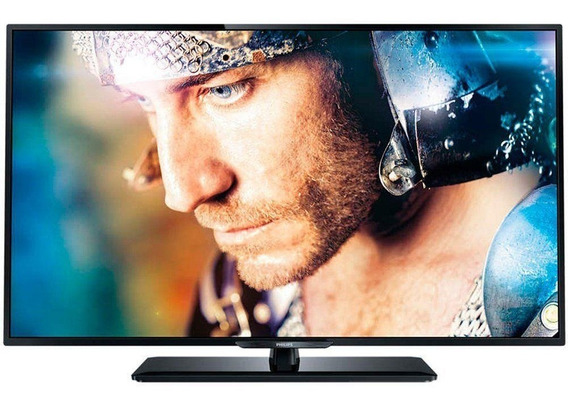 Tv De 48 Pol Philips Smartv