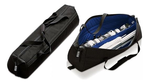Bag Para Tripé,sombrinha,cabos...  Bag Alhva De Conjunto 160
