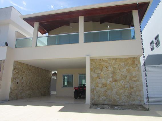 544-sobrado Em Condomínio, Com 256 M² Jardim Guacyra,