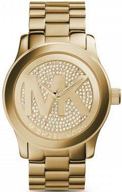 Relógio Michael Kors Original Mk5706