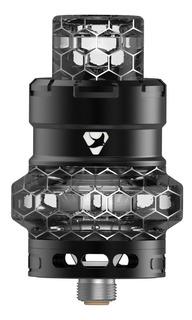 Advken Manta Tanque Cigarro Eletrônico Vaporizador 5ml