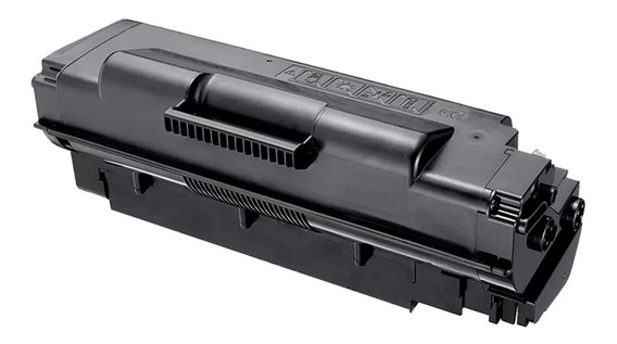 Toner D307- Ml5015nd- Ml4510nd Ml5012nd 30k Alta Capac Renew