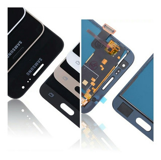 Tela,display, J5 J500,+cola+película *tela Testada 100%!
