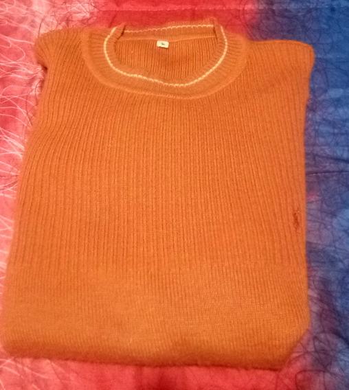Sweater Yves Saint Lauren Original Talle L