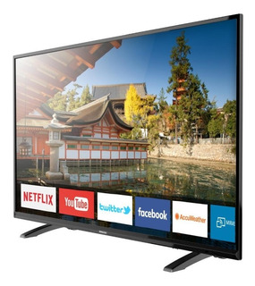 Smart Tv Philco 32 Hd Pld32hs8b