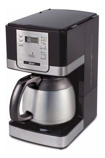 Cafetera Programable Oster 8 Tazas - C4402