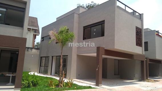 Casa Deliciosa Em Condominio Fechado!! - Di32596
