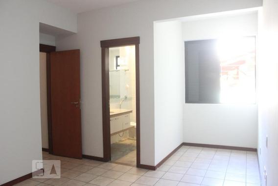 Casa Para Aluguel - Boa Viagem, 1 Quarto, 55 - 893080746