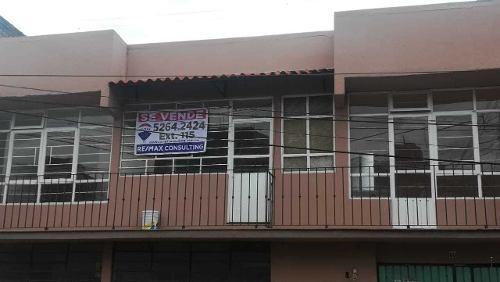 Departamento Recien Remodelado Col. San Andres Tetepilco