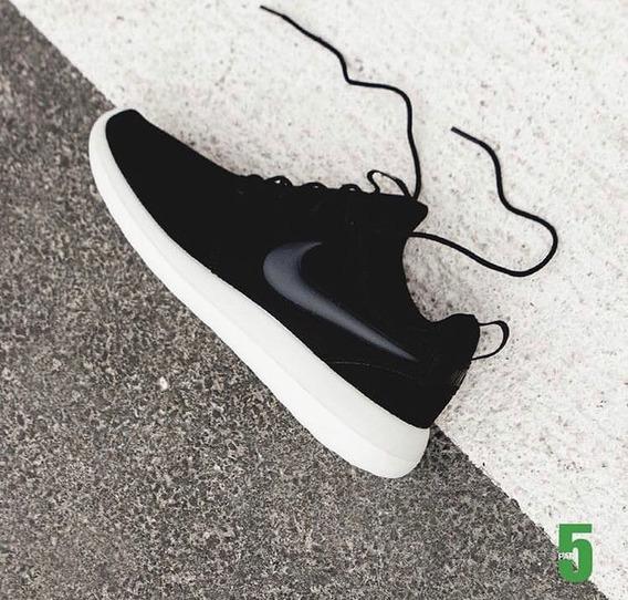 Taxi Gobernable Marcha mala  Zapatillas Nike Clasicas Hombre Negras Tenis | MercadoLibre.com.co