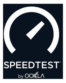 Servidor Nperf, Rjnet, Minha Conexão, Speedtest(ookla)